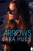 Arrows1650x2550