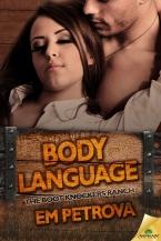BodyLanguage300