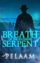 BreathoftheFeatheredSerpent-1650x2550