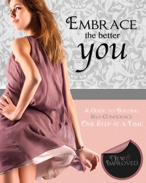 Enbrace the Better You