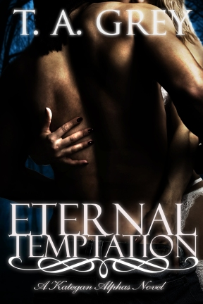 eternal temptation
