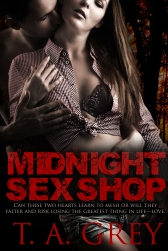 http://www.amazon.com/Midnight-Sex-Shop-ebook/dp/B005HOL30A/ref=sr_1_12?s=books&ie=UTF8&qid=1379096347&sr=1-12
