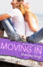 MovingIn1650x2550
