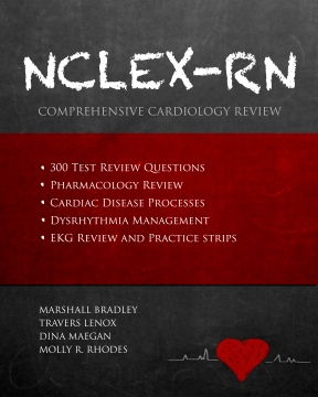 NclexReview
