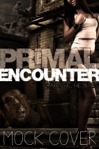 primal encounter