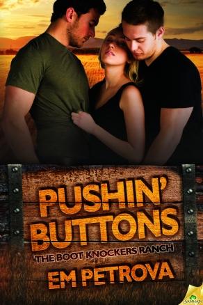 Pushin'Buttons300