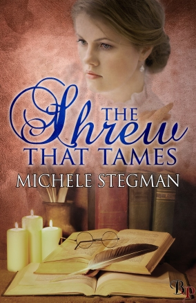 The Shrew That Tames